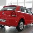 CKD_VW_Polo_Hatchback_1.6_Malaysia_ 003