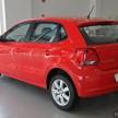 CKD_VW_Polo_Hatchback_1.6_Malaysia_ 005