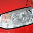 CKD_VW_Polo_Hatchback_1.6_Malaysia_ 010