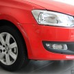 CKD_VW_Polo_Hatchback_1.6_Malaysia_ 011