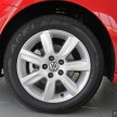 CKD_VW_Polo_Hatchback_1.6_Malaysia_ 015