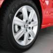 CKD_VW_Polo_Hatchback_1.6_Malaysia_ 016