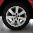 CKD_VW_Polo_Hatchback_1.6_Malaysia_ 017