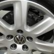 CKD_VW_Polo_Hatchback_1.6_Malaysia_ 018