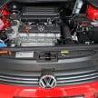 CKD_VW_Polo_Hatchback_1.6_Malaysia_ 025