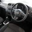 CKD_VW_Polo_Hatchback_1.6_Malaysia_ 026