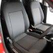 CKD_VW_Polo_Hatchback_1.6_Malaysia_ 043