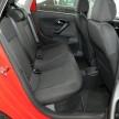 CKD_VW_Polo_Hatchback_1.6_Malaysia_ 044