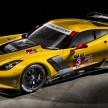 Corvette C7R Racer-01