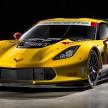 Corvette C7R Racer-02