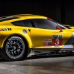 Corvette C7R Racer-03