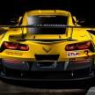 Corvette C7R Racer-05