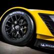 Corvette C7R Racer-06