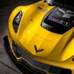 Corvette C7R Racer-07
