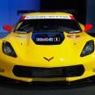 Corvette C7R Racer-08