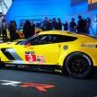 Corvette C7R Racer-09