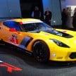 Corvette C7R Racer-10