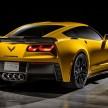 Corvette Z06-01