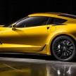 Corvette Z06-03