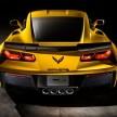Corvette Z06-04