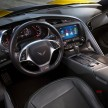 Corvette Z06-05