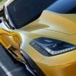 Corvette Z06-06