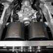 Corvette Z06-10