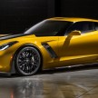Corvette Z06-11
