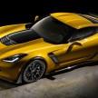 Corvette Z06-12