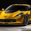 Corvette Z06-13