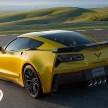 Corvette Z06-16
