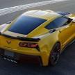 Corvette Z06-17