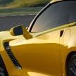 Corvette Z06-20