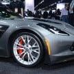 Corvette Z06 Live-02