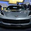 Corvette Z06 Live-04