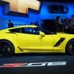 Corvette Z06 Live-05