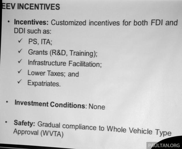 EEV_Incentives_02-nap-2014
