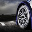 Ford_Focus_GTCV8_05