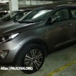 Kia-Sportage-Facelift-0004
