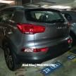 Kia-Sportage-Facelift-0005