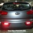 Kia-Sportage-Facelift-0006