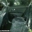 Kia-Sportage-Facelift-0010