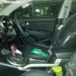 Kia-Sportage-Facelift-0011