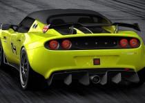 Lotus Elise S Cup R-03