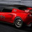 Lotus Elise S Cup R-04