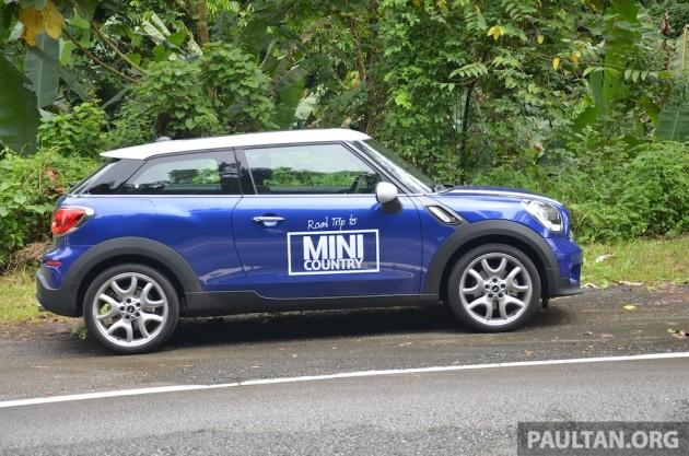 MINI-Roadtrip-10