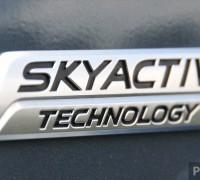 Mazda-SkyActiv 001 (1)