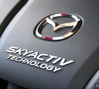 Mazda-SkyActiv 001