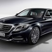 Mercedes-Benz S600-02