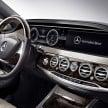 Mercedes-Benz S600-07